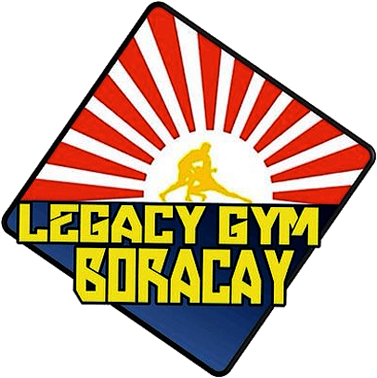Legacy Gym - MMA, Muay Thai & Boxing Training Camp