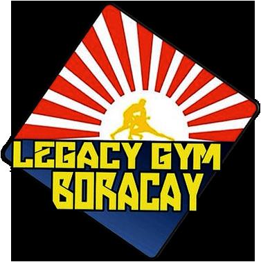 boracay_logo.png