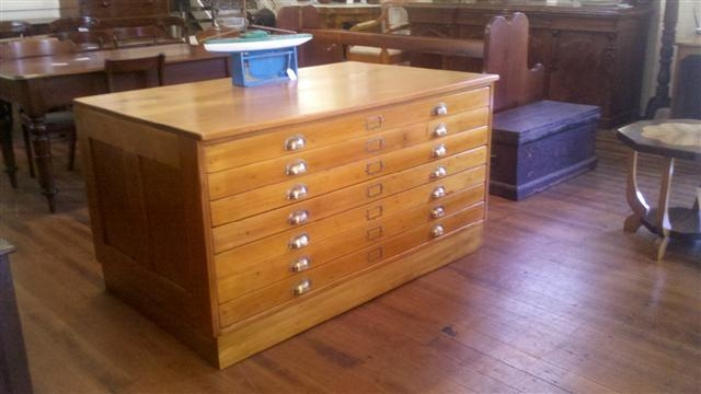 Kauri Pine Map Drawers.jpg