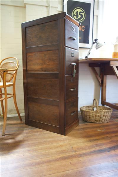 vintage filing cabinet.jpg
