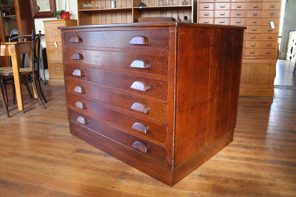 silky oak map drawers 2.jpg