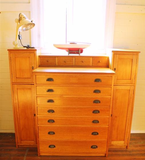 vintage drawers.jpg