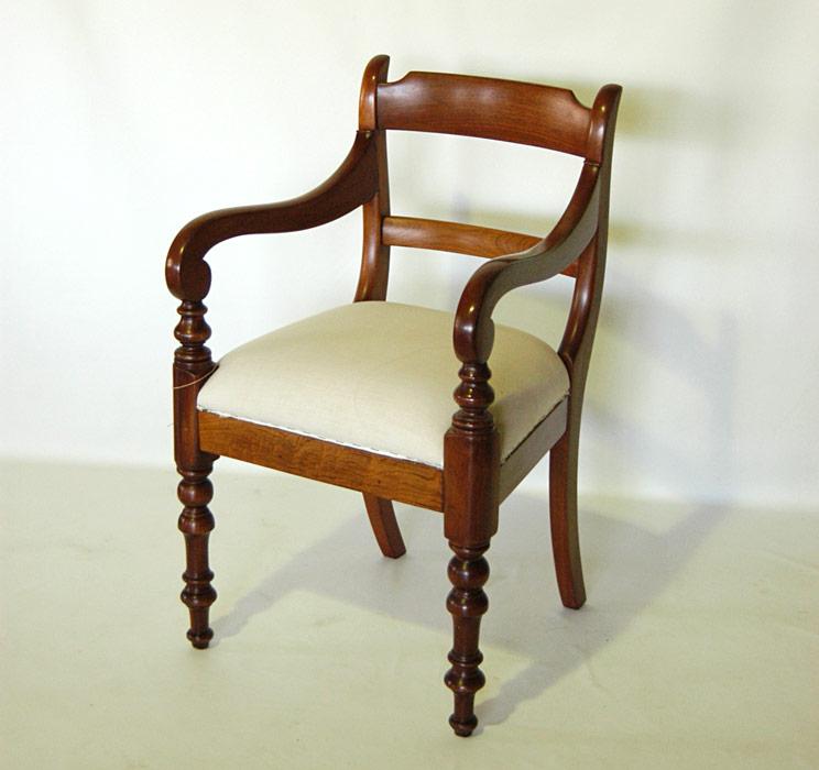 australian cedar carver's chair.jpg