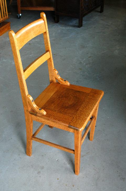 silky-oak-school-chair-1.jpg