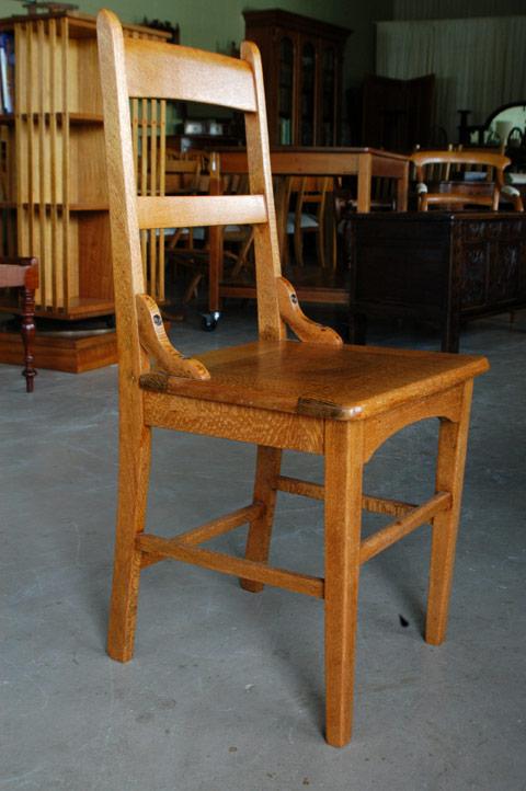 silky-oak-school-chair-2.jpg