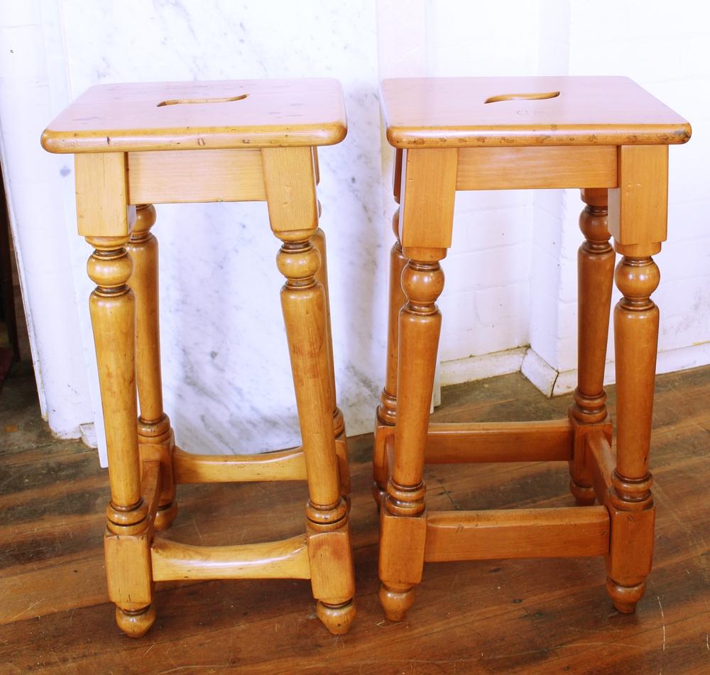 antique kitchen stools.jpg