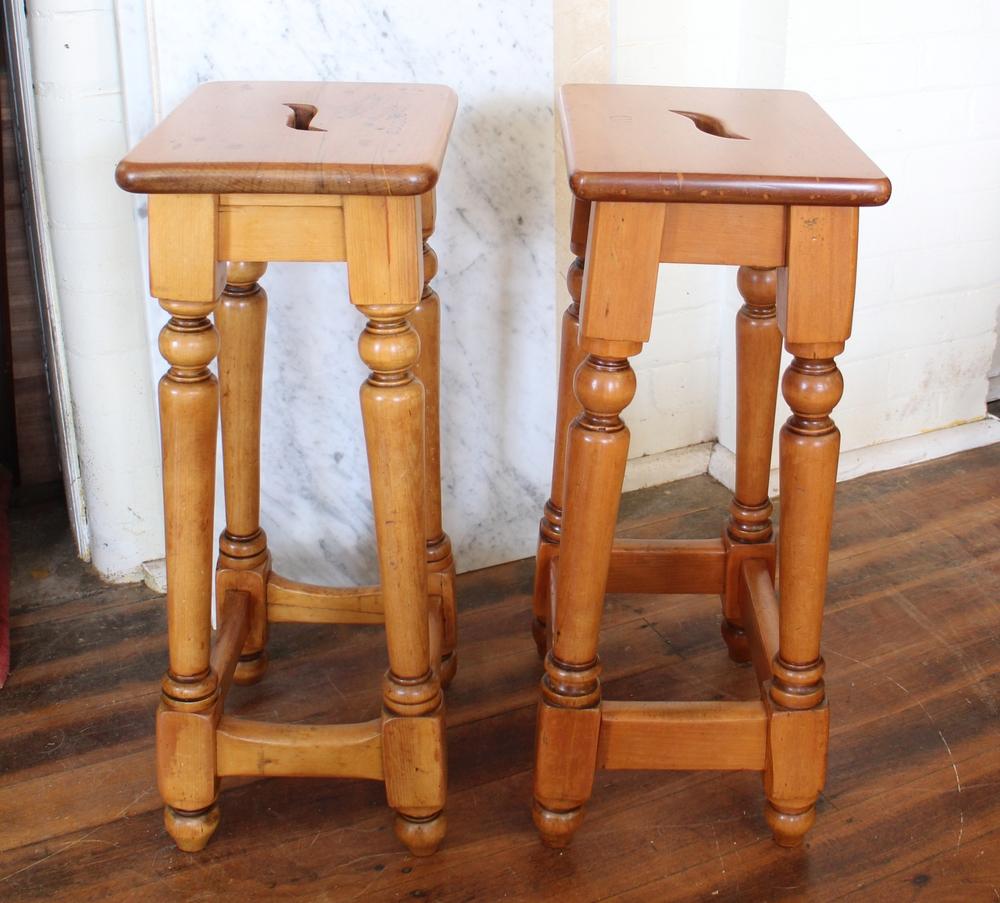 vintage stools.jpg