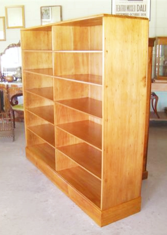 vintage pine shelves.jpg
