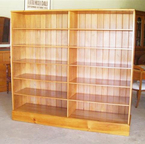 antique pine shelves.jpg