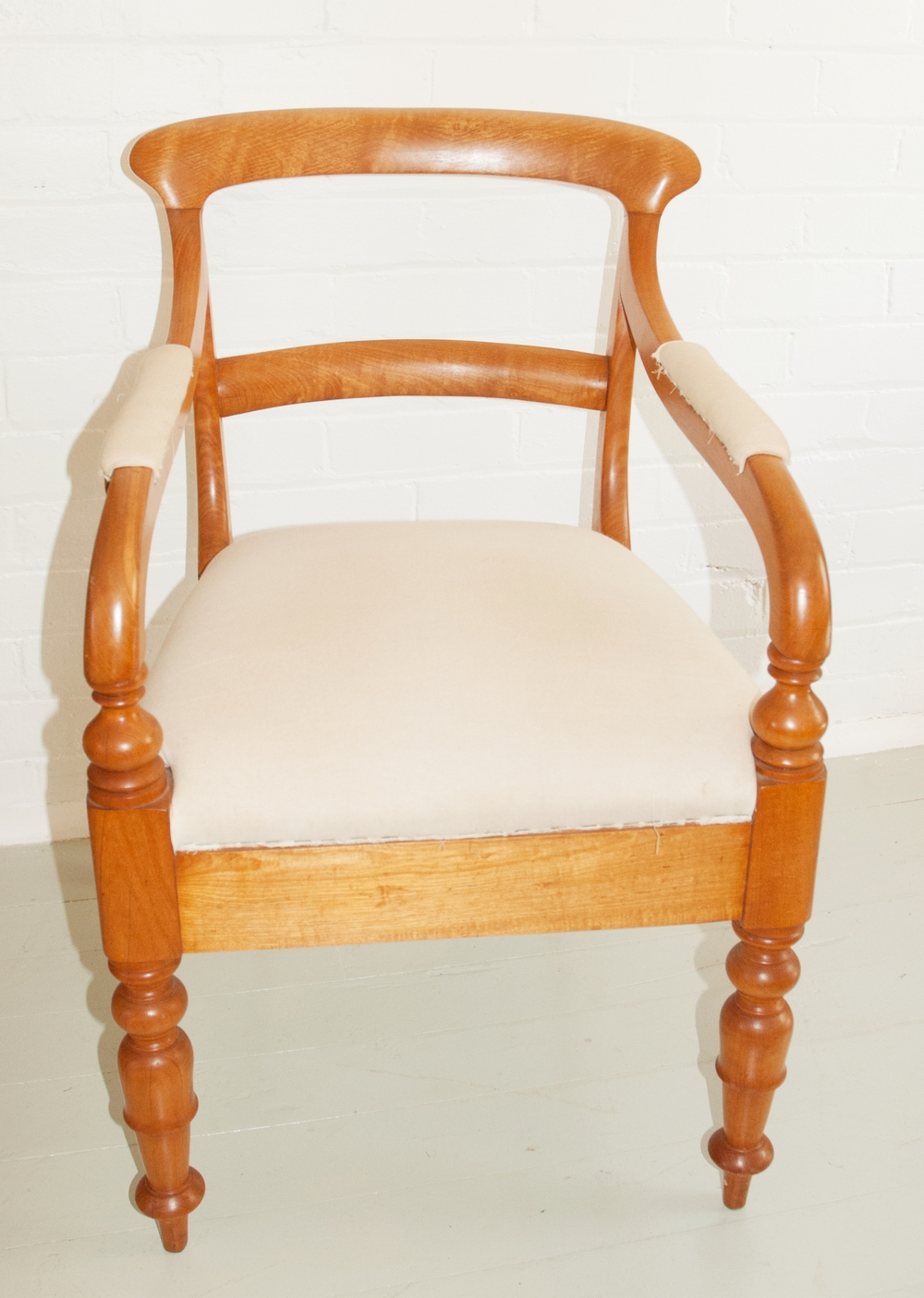 Antique carver's chair.jpg