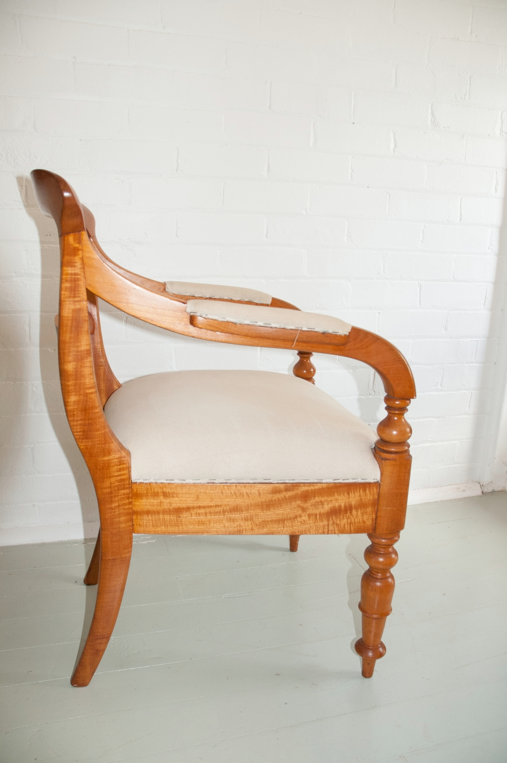 colonial Armchair.jpg