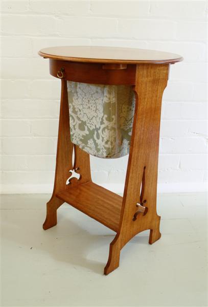 art nouveau table.jpg