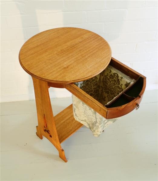 art nouveau sewing table.jpg