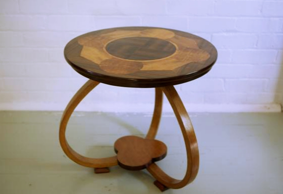 art deco occasional table.jpg