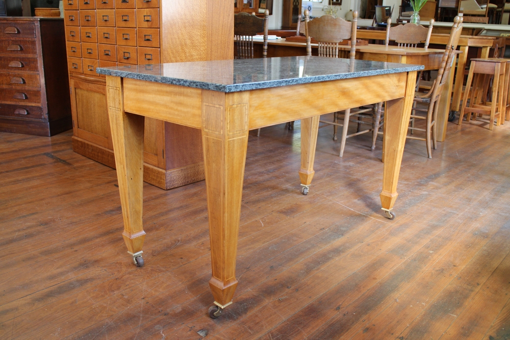 Antique Table.jpg