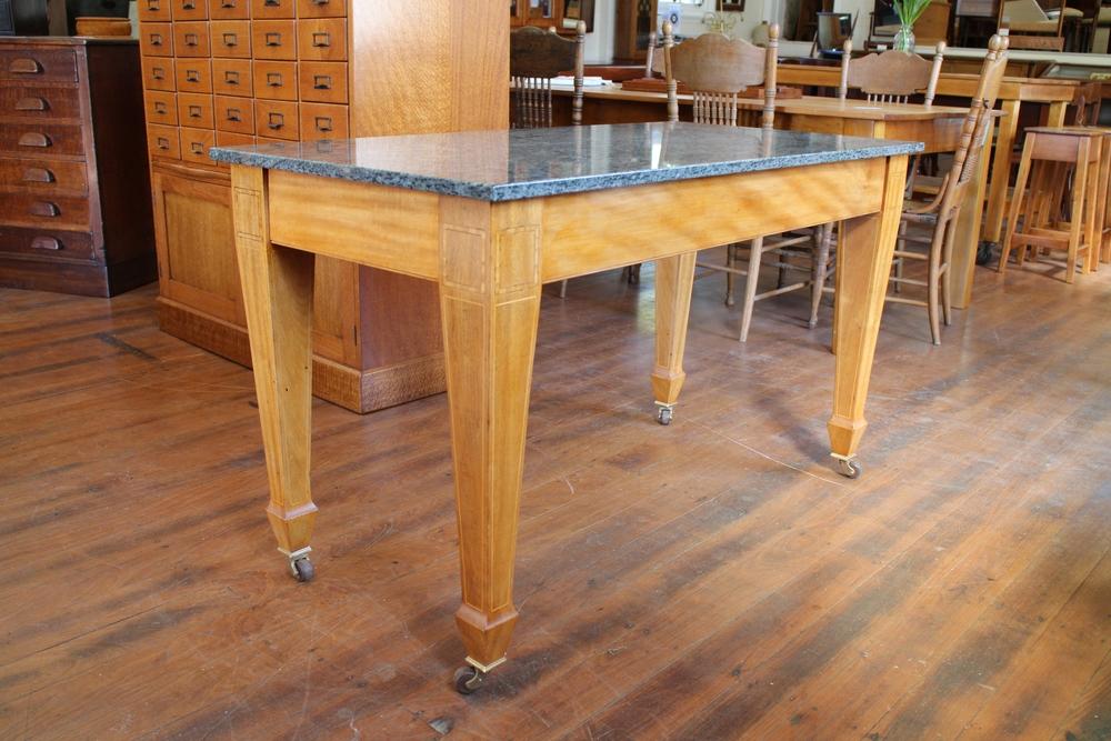 Antique Table.jpg