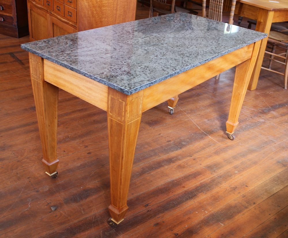 Polish Bangalow Table.jpg