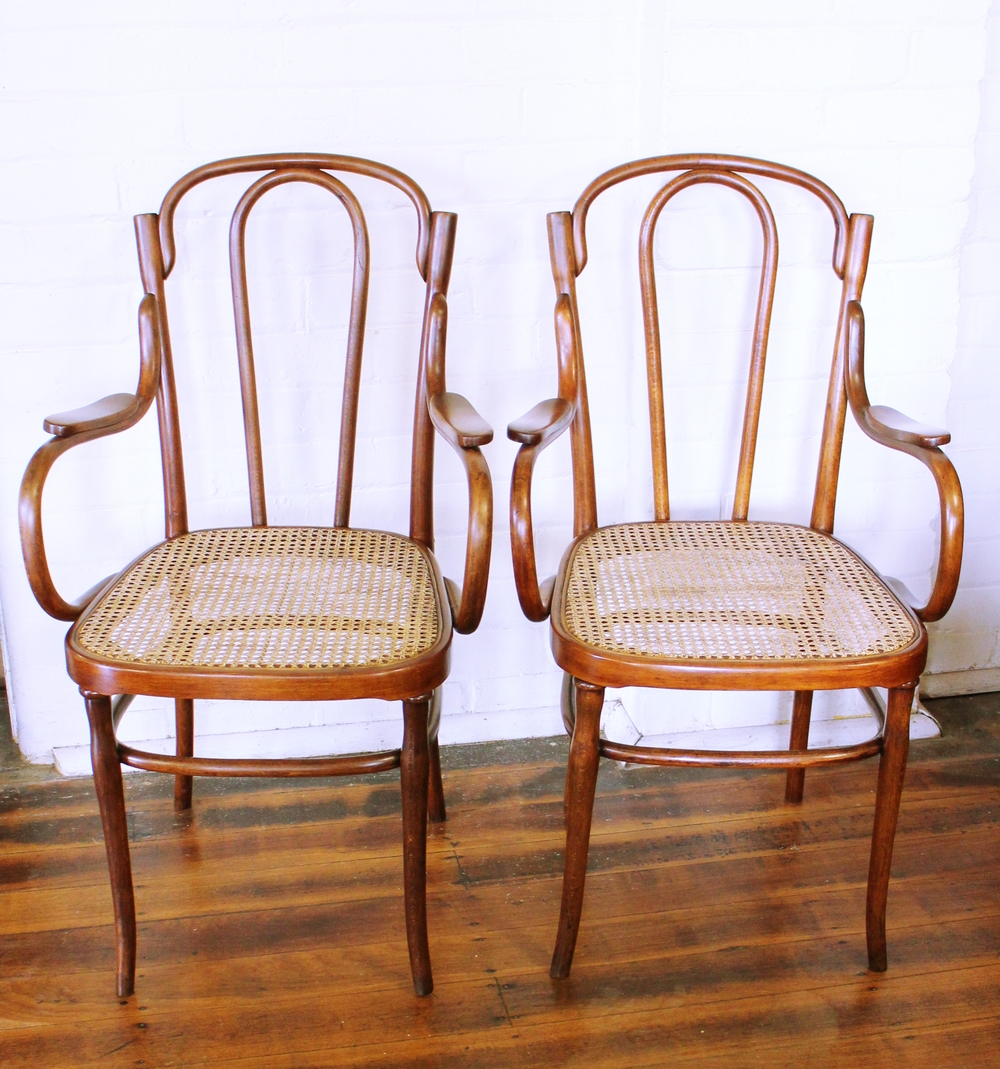vintage thonet bentwood chairs.jpg