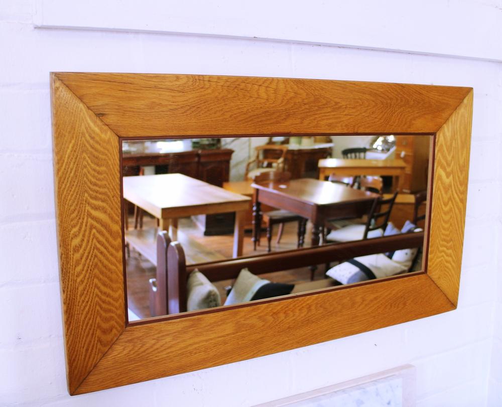 Oak Mirror.jpg