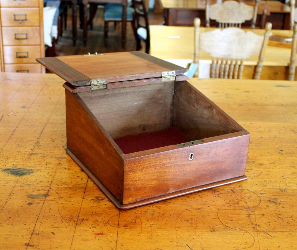 Australian Cedar Box.jpg