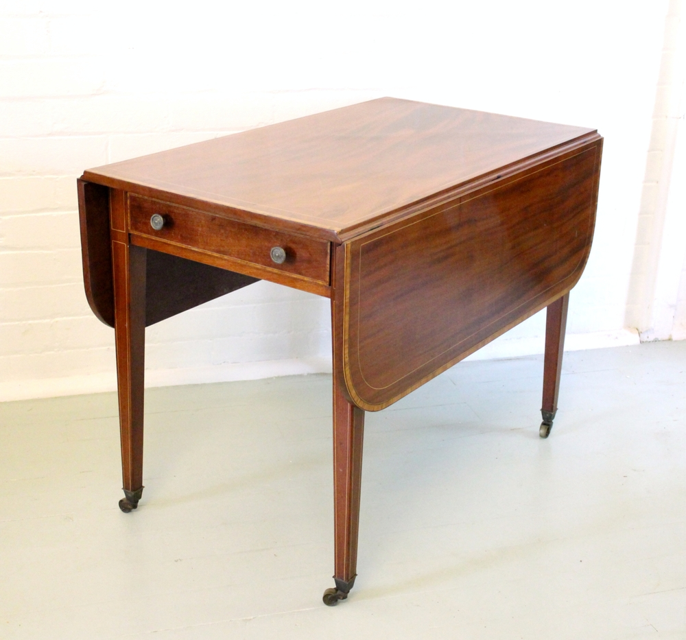 antique pembroke table.jpg