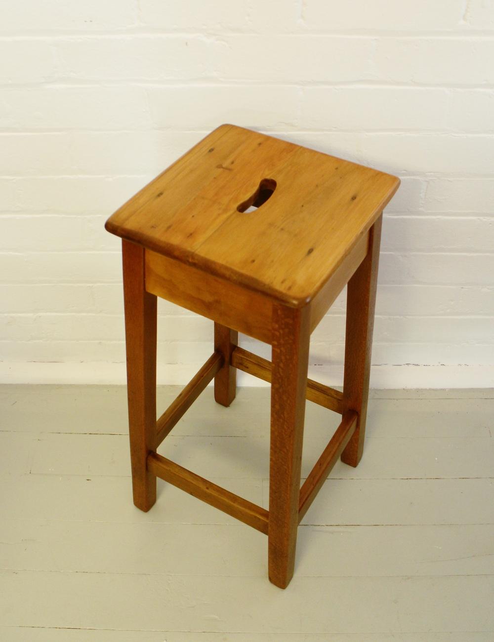 vintage stool.jpg