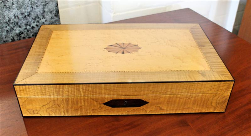 antique inlaid box.jpg