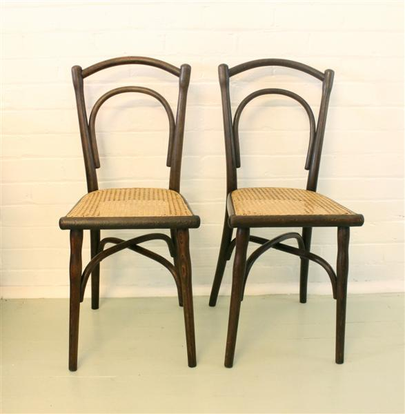 Antique Thonet Bentwood Chairs.jpg