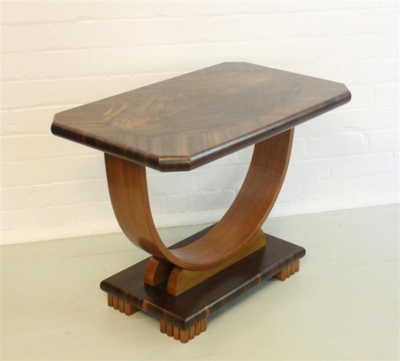 Art deco table.jpg