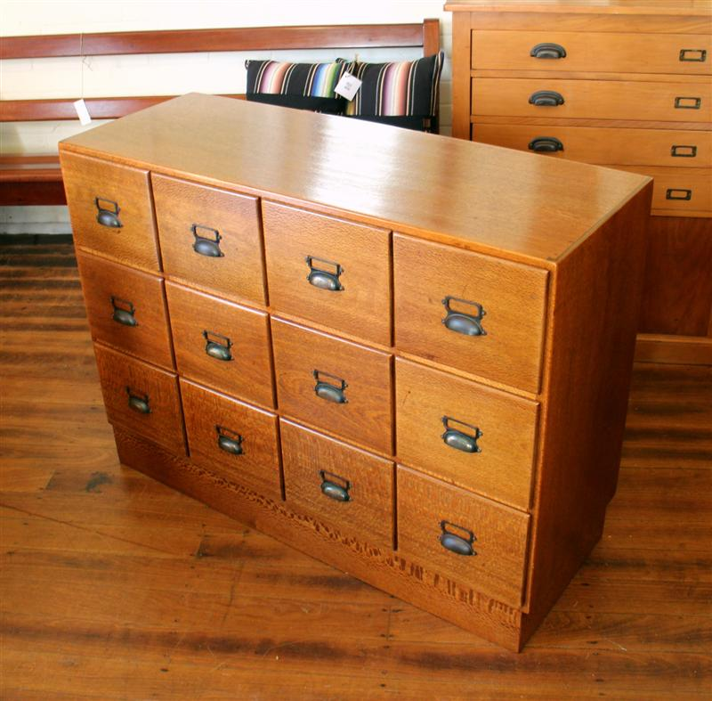 Silky Oak Drawers 3 .jpg