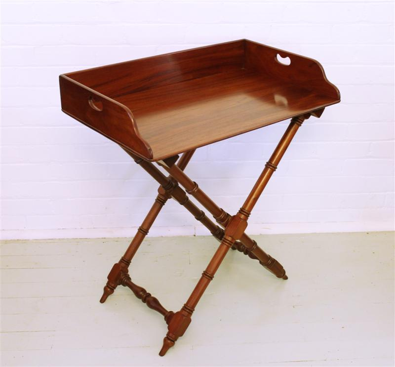 Antique Australian Cedar Butler's Tray.jpg
