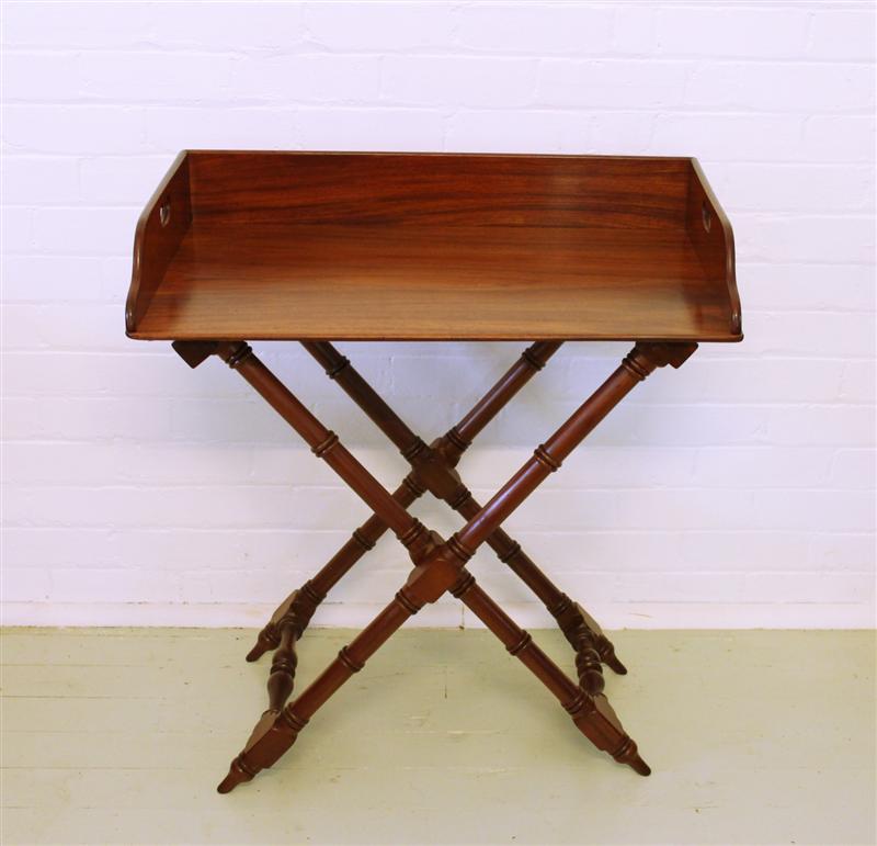 Antique Australian Cedar .jpg