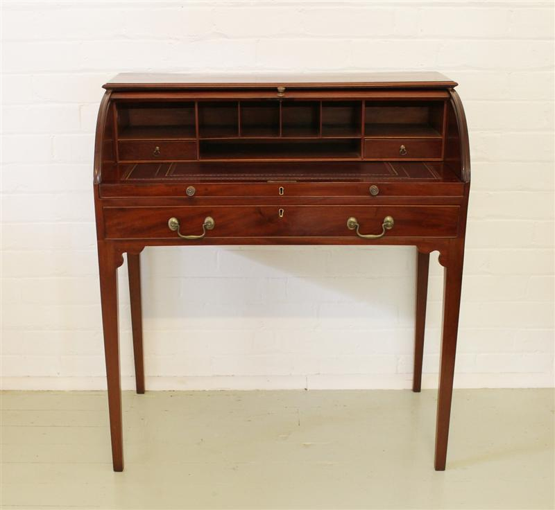 Tambour Writing desk.jpg