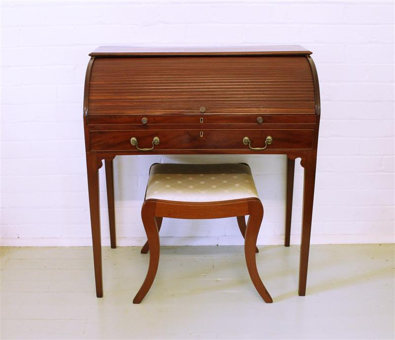 antique writing desk.jpg