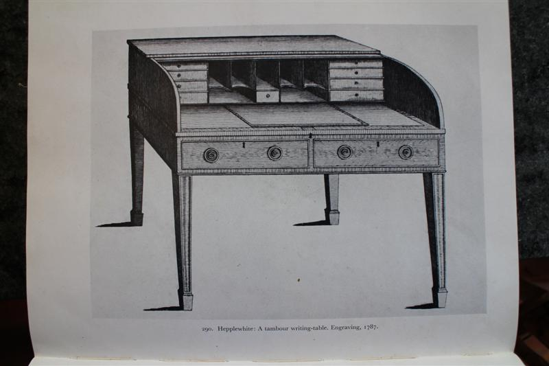 antique desk 2.jpg
