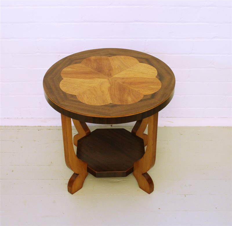 vintage art deco table.jpg