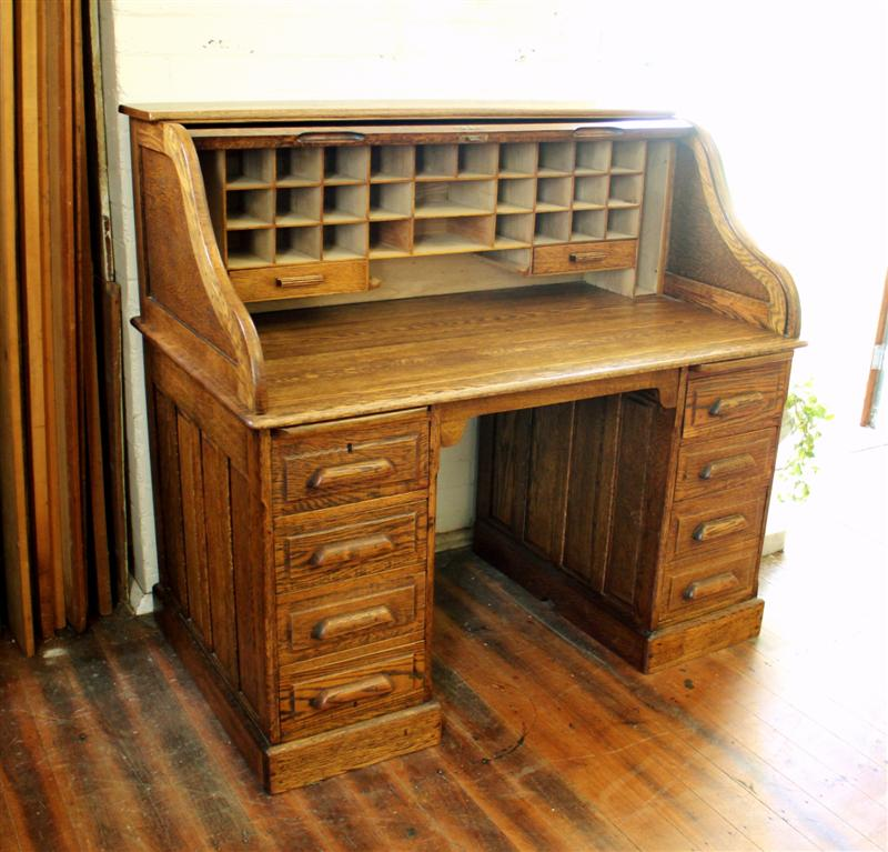 Antique Rolltop Desk.jpg