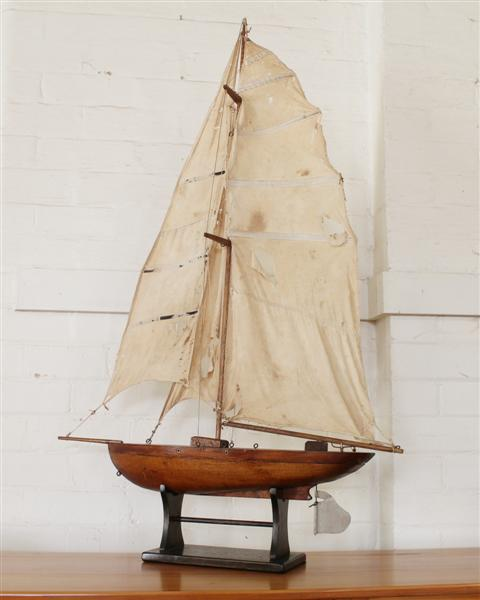 vintage antique boat.jpg