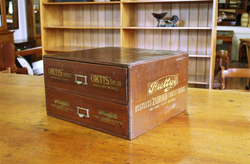 vintage drawers .jpg