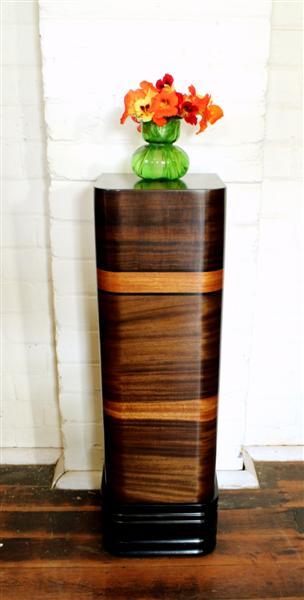 Art Deco Pedestal.jpg