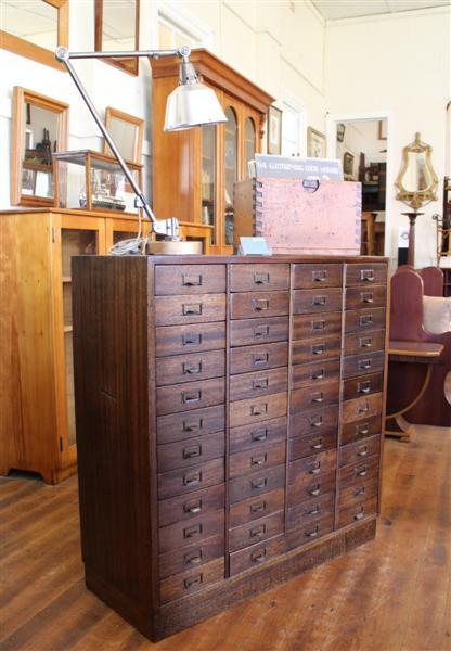 vintage Maple Filing Drawers 3.jpg