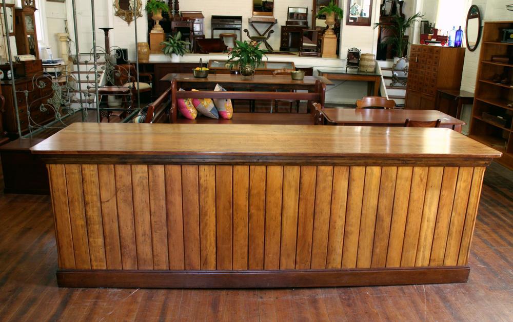 Vintage Hoop Pine Shop Counter 2.jpg