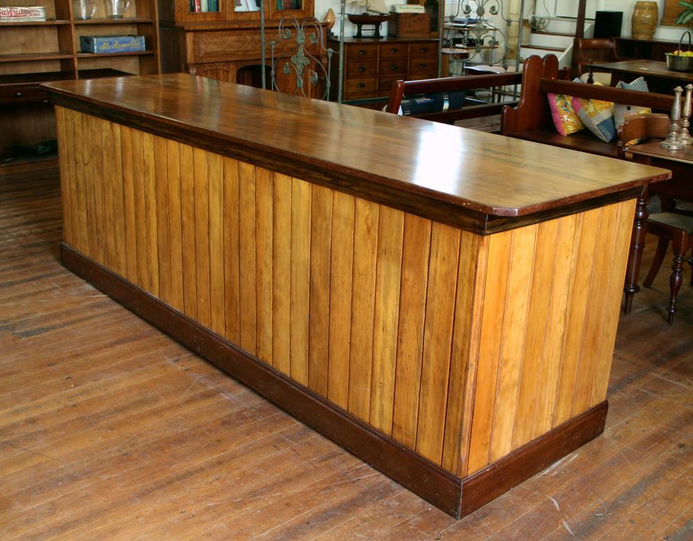 Vintage Hoop Pine Shop Counter3.jpg