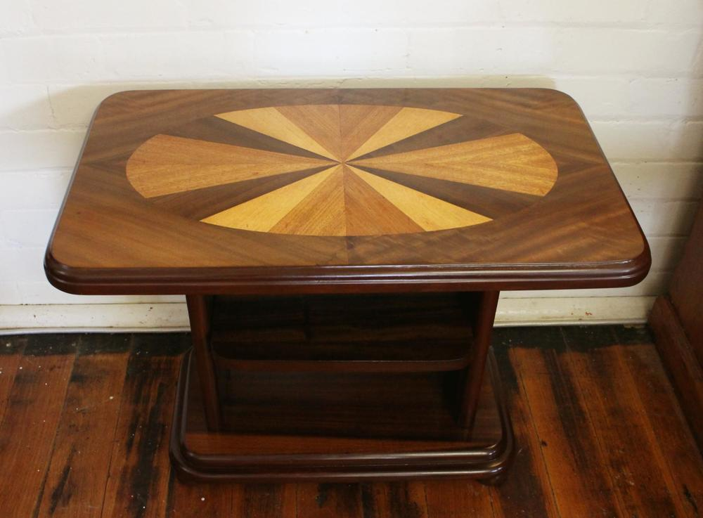 Antique Art Deco table.jpg