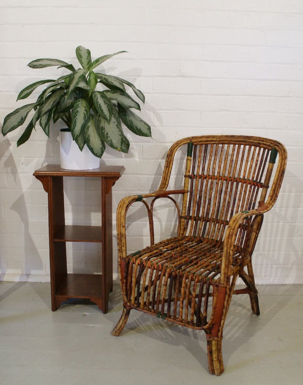 Vintage Cane Chair (Large).jpg
