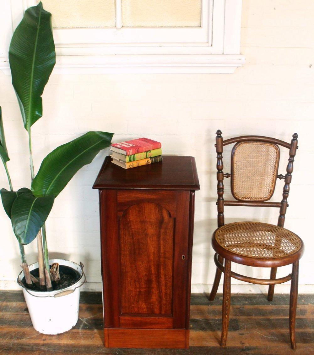 Australian Cedar Bedside Cabinet.jpg
