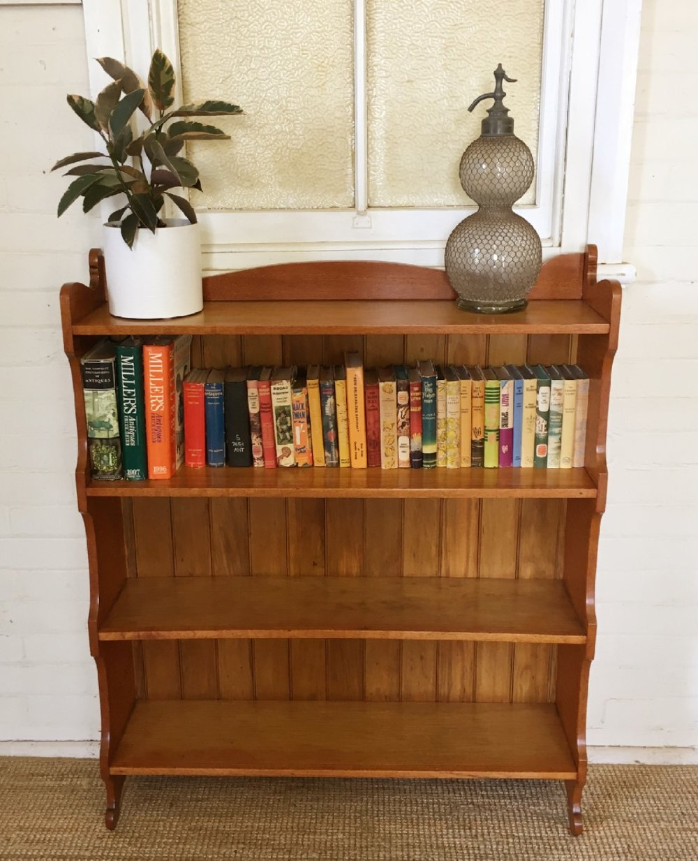 Silky Oak Bookcase.jpg