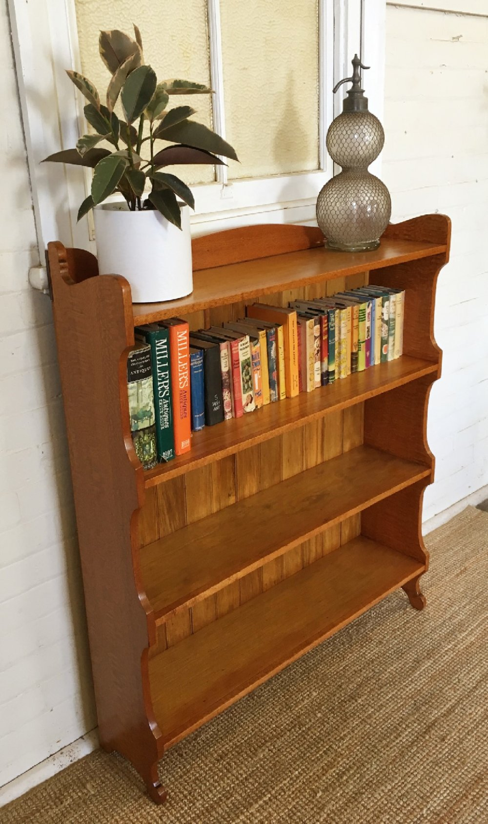 Silk Oak Bookcase 1.jpg