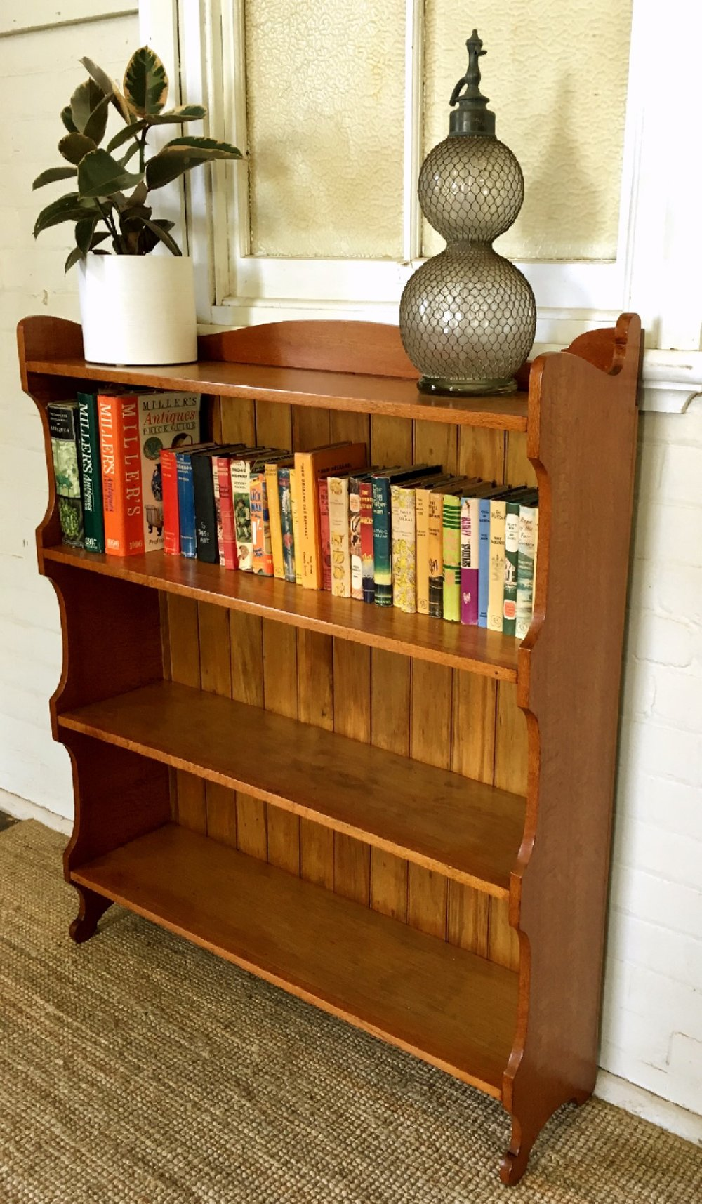 Silky Oak Bookcase 2.jpg