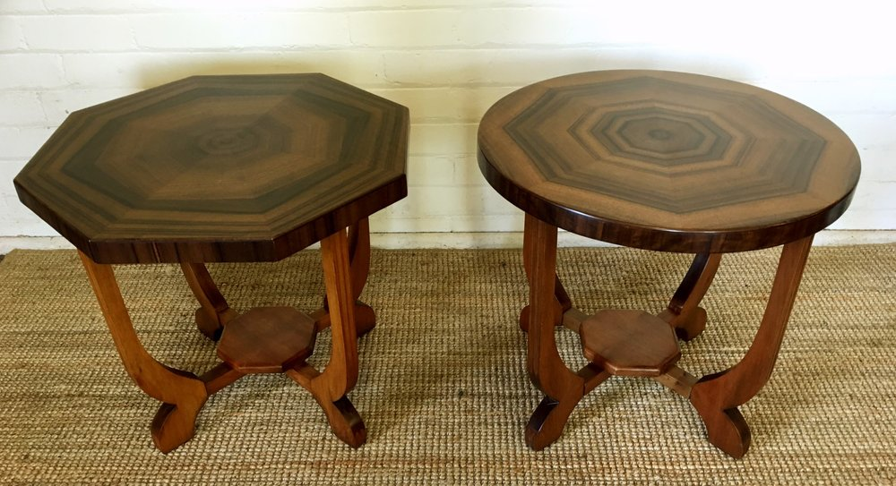 Art Deco Sidetables.jpg
